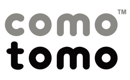 Thương hiệu COmotomo