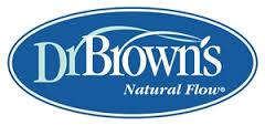 máy tiệt trùng bình sữa Dr.Brown's