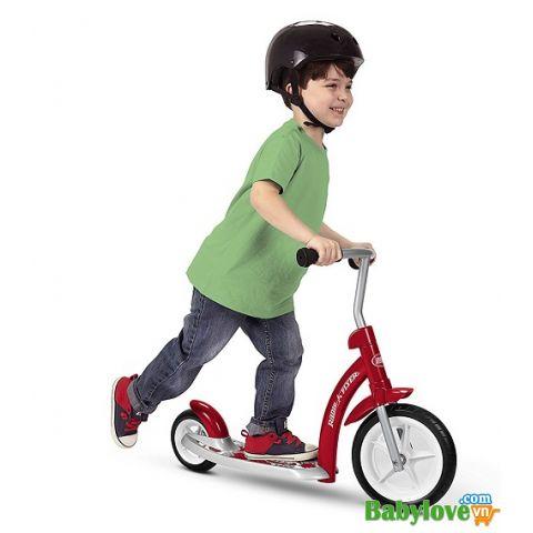 Xe scooter trẻ em Radio Flyer RFR 506