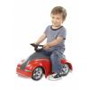 Xe chòi chân thể thao Little Tikes LT-622090