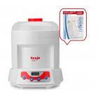 Máy tiệt trùng bình sữa sấy khô Kenjo Kj-09