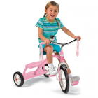 Xe đạp 3 bánh Radio Flyer Girls RFR 33