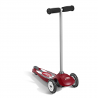 Xe trượt scooter Radio Flyer Pro-Glider - RFR 545