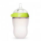 Bình sữa Comotomo silicon mềm 260 ML