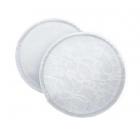 Miếng lót thấm sữa giặt được Avent SCF155-06