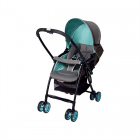 Xe đẩy trẻ em Aprica Karoon SX 92552