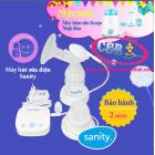 Máy hút sữa Sanity AP154AE
