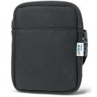 Túi giữ nhiệt Philips AVENT SCD150/60