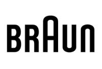 Braun - Logo