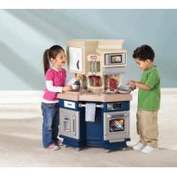 Bộ đồ chơi bếp thời trang cho bé Little - Tikes LT - 614873