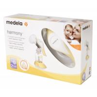 Hút sữa bằng tay Medela  Harmony