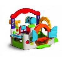 Khu vườn năng động Little-Tikes cho bé chơi LT-623417