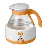 Máy hâm nước nóng - đun nước Fazbaby FB3004
