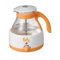 Máy hâm nước nóng - đun nước Fazbaby FB605 có nhiệt kế