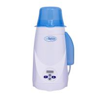 Máy hâm sữa Dr Brown Deluxe-851