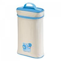 Bình ủ sữa hai ngăn ku-ku ku-5448