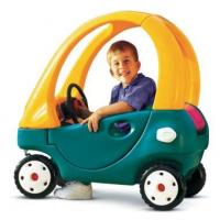 Xe chòi chân Little Tikes Grand Coupe Car LT-445830091