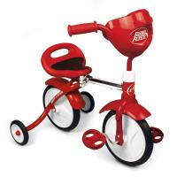 Xe đạp 3 bánh Radio Flyer Grow 'N RFR 25