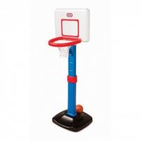 Bộ bóng rổ 120cm-LT-620836