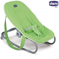 Ghế rung Chicco Easy Relax