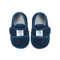 Giày cho bé  Ku Ku  Xanh biển ku-2914