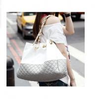 Túi xách nữ Ginkgo Lady Hobo korea