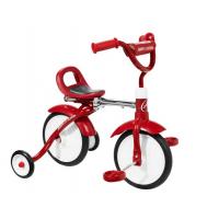 Xe đạp trẻ em Radio Flyer  RFR 23T