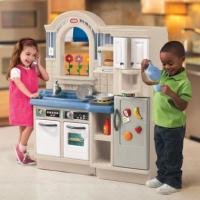 Đồ chơi nhà bếp hiện đại (LT-450B10060)
