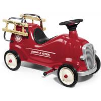 Xe đẩy chòi chân trẻ em Radio Flyer RFR909
