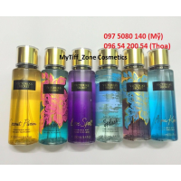 Body mist Victoria of secret