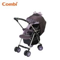 Xe đẩy Combi Diaclass XZ600 - 113847 màu tím