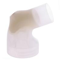 Cổ nối phễu máy hút sữa Medela 1205