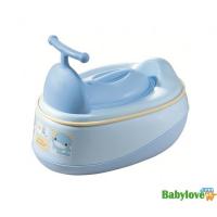 Bô em bé 5 trong 1 KuKu KU1051
