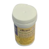 Que thử đường huyết eBcare eBC01 Hà Lan