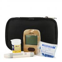 Máy đo đường huyết eBcare