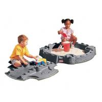 Đồ chơi cát mô hình lâu đài Little Tikes LT-171505