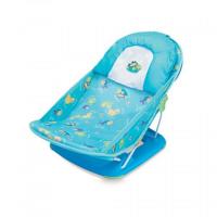 Ghế tắm nằm Summer Infant SM18500