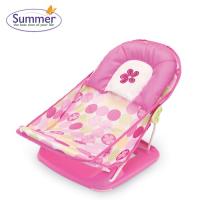 Ghế tắm nằm Summer Infant SM18515