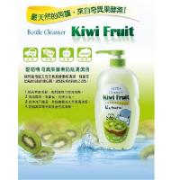 Nước rửa bình sữa Kiwi Ku Ku KU1078