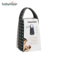Túi Hâm Nóng Bình Sữa Babymoov BM0138