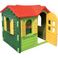Ngôi nhà Xanh Little Tikes  - Country Cottage LT-440S00060