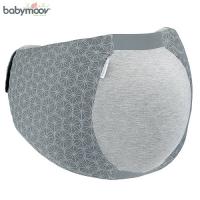 Đai hỗ trợ bụng bầu Babymoov BM14724
