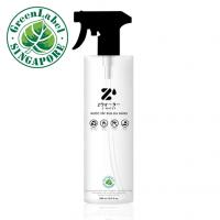 Z Water - Tẩy rửa đa năng - 500 ml