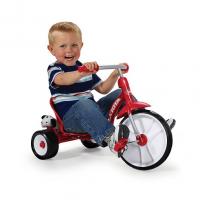 Xe đạp trẻ em Radio Flyer RFR 470