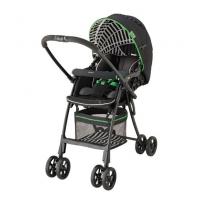 Xe đẩy trẻ em Aprica FLYLE Neo Stripe GN 92963