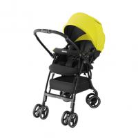 Xe đẩy trẻ em Aprica Luxuna Air YE 2021803