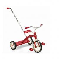 Xe đạp trẻ em Radio Flyer RFR 34T