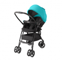 Xe đẩy trẻ em Aprica Luxuna Air BL 2021802