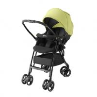 Xe đẩy trẻ em Aprica Luxuna Air GN 2021801
