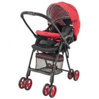 Xe đẩy trẻ em Aprica Flyle RD US Model 13035
